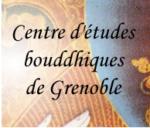 Centre d'Etudes Bouddhiques de Grenoble