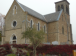 Site officiel de Chatenay (Isère)