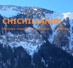 Le site officiel de Chichilianne (Isère)