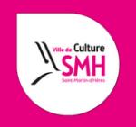 Culture Saint Martin d'Hères