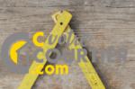 CVotreCourtier.com