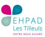 Ehpad Les Tilleuls – Entre Deux Guiers