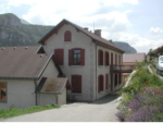 Site officiel de la commune d'Engins (Isère)