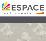 Espace Revêtement CAPP à Grenoble