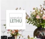 Geneviève Lethu – Fabrique de styles