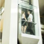 Isère Ascenseurs