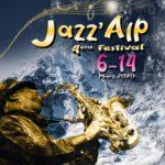Jazz Alp