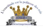 Joseph Déménagement