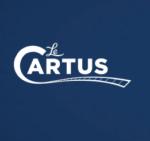 Cinéma Le Cartus à Saint Laurent du Pont