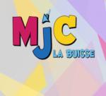 MJC La Buisse