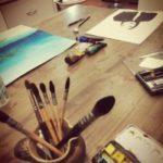 NuanceS Atelier d'Art