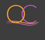 Omblyne Chemin  |  Conseillère Conjugale et Familiale  Psychopraticienne