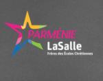 Parménie – Un centre pour vous accueillir