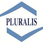 Pluralis