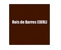 Reis de Barros EURL maçonnerie – Brié et Angonnes