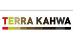 Terra-Kahwa à Goncelin