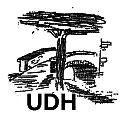 UDH Brié et Angonnes