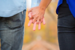 Yvon Christine conseils conjugaux, familiaux – Bourgoin-Jallieu