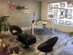 Abelys Immobilier