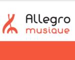 Cours de piano à domicile à Le Bourg D'oisans