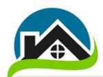 Alpinéa Agence Immobilière en Isère