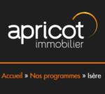 Apricot Immobilier en Isère