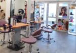L'Atelier coiffure CHU La Tronche