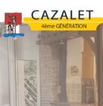 Peintre plaquiste à Clonas sur Varèze (38) : Cazalet
