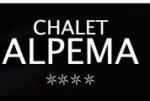 Chalet Alpema Alpe d'Huez