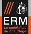 Entreprise de Ramonage Moderne – ERM