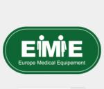 Europe Médical Equipement