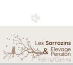 La Ferme des Sarrazins – Le Gua