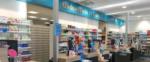 Pharmacie La Roche Charlon à Beaurepaire