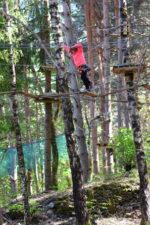 L'Oisans sur la branche