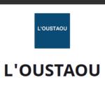 L'Oustaou