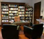 Cabinet de psychologie Ludovic Gadeau
