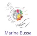 Marina Bussa – Psychologue clinicienne