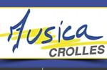 Musica Crolles