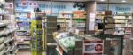 Pharmacie de l'Abbaye – Grenoble