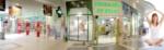 Pharmacie Centrale des Avenières