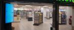 Grande Pharmacie Dumont Echirolles