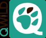 Qwild – Alimentation chien et chat