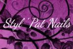 Styl' Pat Nails