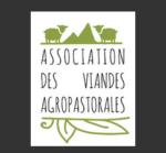 Association des Viandes Agro Pastorales