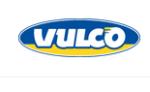 VULCO – H.R.P HOLDING RHODANIENNE DU PNEUMATIQUE – VIENNE – PONT EVEQUE