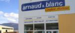 Arnaud & Blanc votre spécialiste en confort de l'habitat