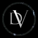 DA Vinci Club à Saint Martin d'Hères