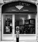 Atelier Denise Carter