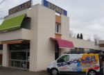 Serpollier Stores