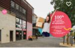 Studea – Locations étudiantes à Grenoble